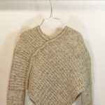 design-club-strik-boern-poncho